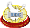 International Charismatic Church